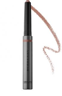 Кремовый карандаш-тени для век, оттенок 106 Pale Copper Burberry
