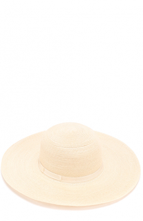 Шляпа с лентой Borsalino