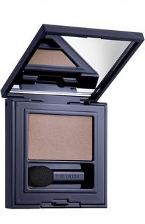 Тени для век Pure Color Envy Defining EyeShadow Amber Intrigue Estée Lauder