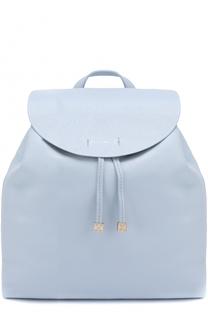 Рюкзак Ariel с косметичкой Coccinelle