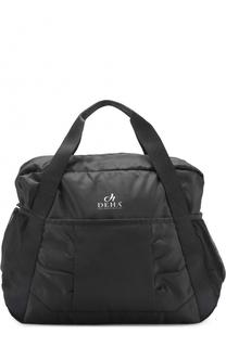 Спортивная сумка Deha