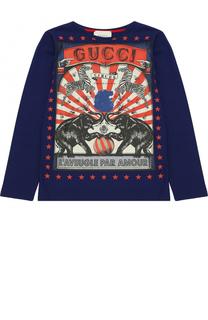 f3cd618d9b8f Мужские свитшоты Gucci – купить свитшот в интернет-магазине   Snik.co