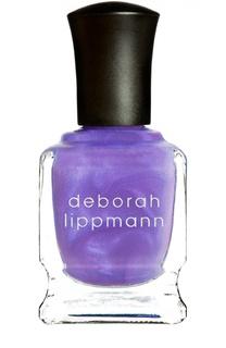 Лак для ногтей Genie In A Bottle Deborah Lippmann