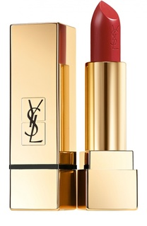Rouge Pur Couture Губная помада №16 YSL