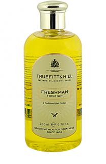 Лосьон для кожи головы для стимулирования роста волос Truefitt&Hill Truefitt&Hill