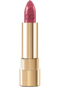 Губная Помада Classic Lipstick 230 Chic Dolce & Gabbana