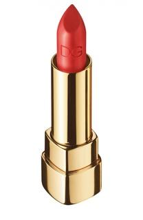 Губная помада 237 Cosmopolitan Dolce & Gabbana