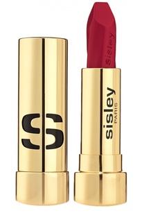 Устойчивая увлажняющая помада для губ Rouge A Levres, оттенок № 23 Sisley