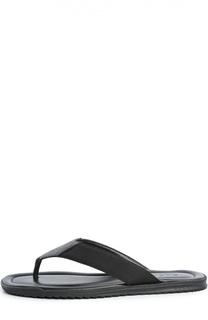 Комбинированные шлепанцы SL 75 Gucci