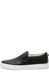 Кроссовки и кеды Gucci – купить в интернет-магазине   Snik.co ... 998f14f6229