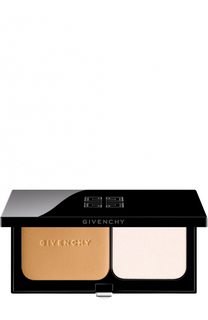 Компактное тональное средство Matissime Velvet SPF20-PA+++ 6 Givenchy