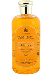 Ухаживающий лосьон для укладки волос средней фиксации Truefitt&Hill Truefitt&Hill