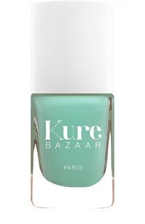 Лак для ногтей Nile Exclusive for TSUM Kure Bazaar
