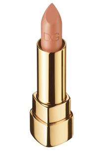 Губная помада 50 Nude Dolce & Gabbana