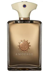 Парфюмерная вода Dia Amouage