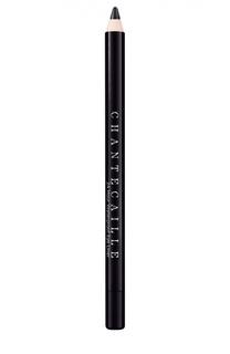 Водостойкий карандаш для глаз Ebony Chantecaille