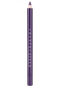 Водостойкий карандаш для глаз Orchid Chantecaille