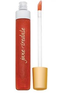 Блеск для губ Медовый нектар Lip Gloss Nectar jane iredale