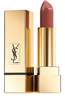 Rouge Pur Couture Губная помада №05 YSL