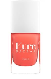 Лак для ногтей Gypsy Kure Bazaar