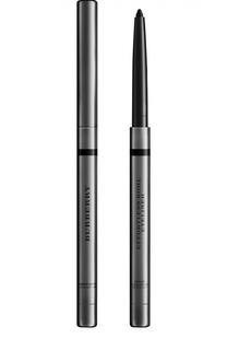 Автоматический карандаш-кайал 01 Jet Black Burberry