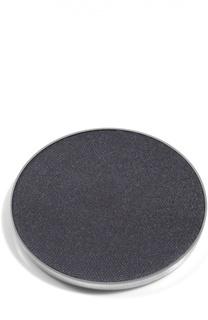 Тени для век Lasting Eye Shade Refill Titanium Chantecaille