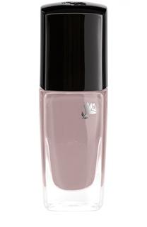 Лак для ногтей VERNIS IN LOVE 559M SPRING 15 OS Lancome