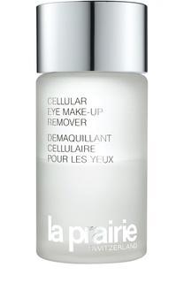 Средство для снятия макияжа с глаз Cellular Eye Make-Up Remover La Prairie