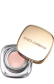 Тени для век 020 Gold Dust Dolce & Gabbana