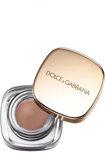 Тени для век 040 Desert Dolce & Gabbana