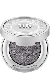Тени для век Moondust Moonspoon Urban Decay