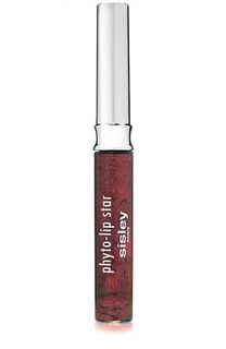 Блеск для губ Phyto-Lip Star №3 Deep Tourmaline Sisley