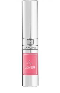 Блеск для губ Lip Lover 316 Rose Attrape Coeur Lancome