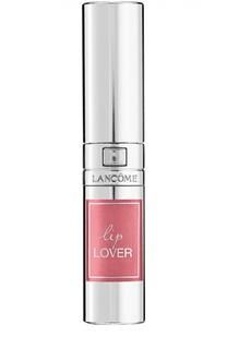 Блеск для губ Lip Lover 338 Rose Des Cygnes Lancome