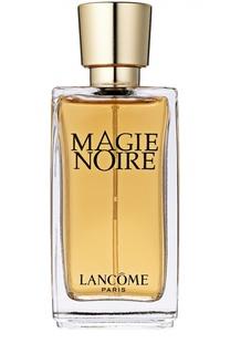 Туалетная вода Magie Noire Lancome