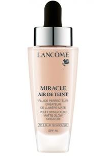 Тональный крем Miracle Air De Teint 03 Beige Diaphane Lancome