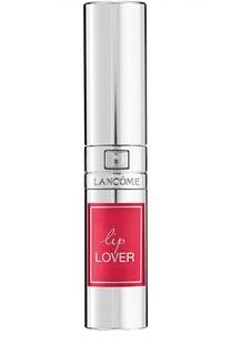 Блеск для губ Lip Lover 353 Rose Gracieuse Lancome