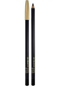 Карандаш для глаз Le Crayon Khol 01 Black Lancome