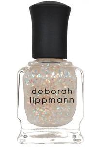 Лак для ногтей Stairway To Heaven Deborah Lippmann