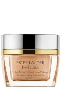 Тональный крем Ultra Radiance Lift Pale Almond Estée Lauder