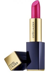 Помада для губ Pure Color Envy Sculpting Lipstick Dominant Estée Lauder