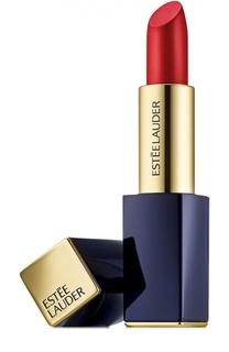 Помада для губ Pure Color Envy Sculpting Lipstick Envious Estée Lauder