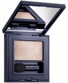Тени для век Pure Color Envy Defining EyeShadow Magnetic Rose Estée Lauder