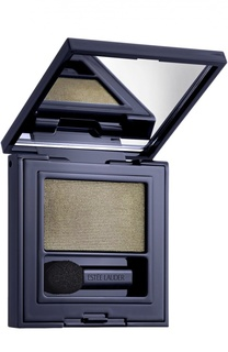 Тени для век Pure Color Envy Defining EyeShadow Jaded Moss Estée Lauder