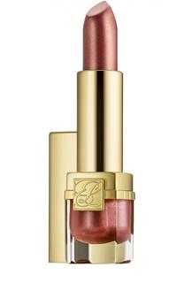 Помада для губ Pure Color Long Lasting Lipstick Sugar Honey Estée Lauder