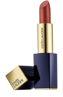 Помада для губ Pure Color Envy Sculpting Lipstick Fierce Estée Lauder