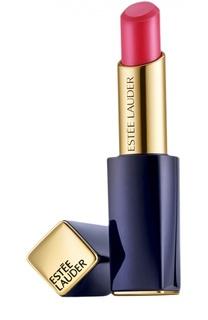 Помада для губ Pure Color Envy Shine Pink Dragon Estée Lauder