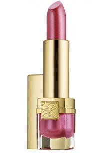 Помада для губ Pure Color Long Lasting Lipstick Candy Estée Lauder