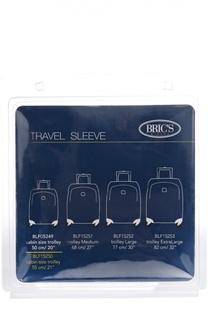 Чехол для чемодана Small Bric`s