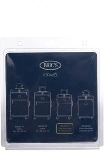 Чехол для чемодана Bric`s